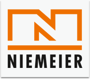 Logo Niemeier